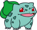 Bulbasaur (alt) - Pokemon corporate.png