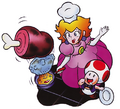 Chef - Game & Watch Gallery 2.png