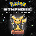Key art (alt 4) - Pokemon Symphonic Evolutions.jpg