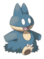 Munchlax - Pokemon Diamond and Pearl.png