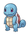 Squirtle (alt 3) - Pokemon Mystery Dungeon Red and Blue Rescue Teams.png