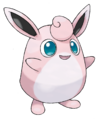 Wigglytuff - Pokemon FireRed and LeafGreen.png