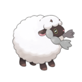Wooloo - Pokemon Sword and Shield.png