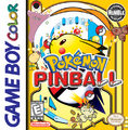 Box NA - Pokemon Pinball.png
