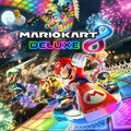 Illustration - Mario Kart 8 Deluxe.jpg