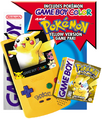 Pokemon Yellow bundle promo NA - Game Boy Color.png