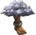 Atlas Foot - Kid Icarus Uprising.png