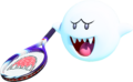 Boo - Mario Tennis Ultra Smash.png