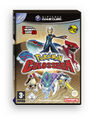 Box DE - Pokemon Colosseum.jpg