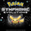 Key art (alt 3) - Pokemon Symphonic Evolutions.jpg