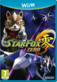 Box (beta) FR - Star Fox Zero.png