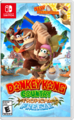 Box NA (Switch) - Donkey Kong Country Tropical Freeze.png