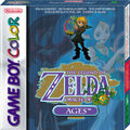 Box UK - The Legend of Zelda Oracle of Ages.jpg