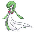 Gardevoir - Pokemon Mystery Dungeon Red and Blue Rescue Teams.jpg