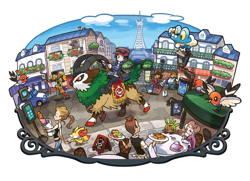 File:Lumiose City scene - Pokemon X and Y.jpg