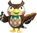 Blathers - Animal Crossing New Horizons.png