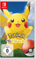 Box DE - Pokemon Let's Go Pikachu.png