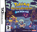 Box UK - Pokemon Mystery Dungeon Blue Rescue Team.jpg