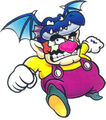 King Dragon Wario - Virtual Boy Wario Land.jpg
