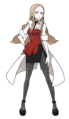 Oleana - Pokemon Sword and Shield.png