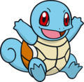 Squirtle - Pokemon corporate.png