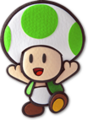 Green Toad - Paper Mario Sticker Star.png