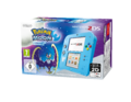 Pokemon Moon bundle EUA - Nintendo 2DS.png