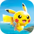 App icon (alt) - Pokemon Rumble Rush.png