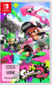 Box USK - Splatoon 2.png