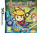 Box (Nintendo DS) UK - Drawn to Life The Next Chapter.jpg