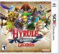 Box NA - Hyrule Warriors Legends.png