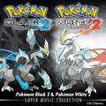 Cover EN - Pokemon Black 2 and White 2 Super Music Collection.png