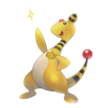 Ampharos - Pokemon Super Mystery Dungeon.png