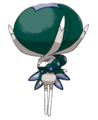 Calyrex - Pokemon Sword and Shield.png