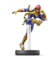 Captain Falcon - Amiibo.png