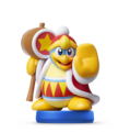 King Dedede amiibo - Kirby.png