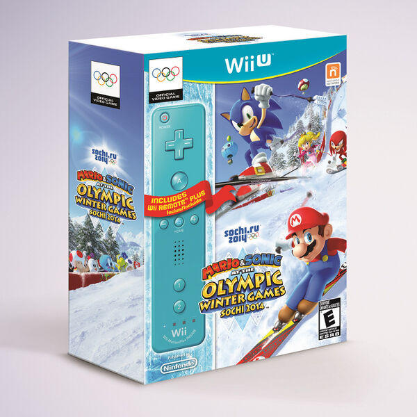 File:Wii Remote Plus bundle NA - Mario & Sonic at the Sochi 2014 Olympic Winter Games.jpg