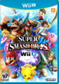Box (tentative) NA - Super Smash Bros. for Wii U.png