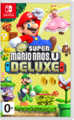 Box RAR - New Super Mario Bros U Deluxe.png