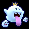 King Boo and Peepas - Mario Party Star Rush.png
