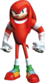 Knuckles - Sonic Boom.png