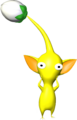 Yellow Pikmin (alt 2) - Pikmin.png