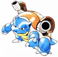 Blastoise - Pokemon Red and Blue.png