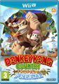 Box EU - Donkey Kong Country Tropical Freeze.jpg
