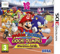 Box ITA (Nintendo DS) - Mario & Sonic at the London 2012 Olympic Games.jpg
