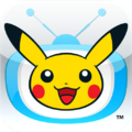 App icon - Pokemon TV.png