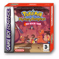Box NL - Pokemon Mystery Dungeon Red Rescue Team.jpg