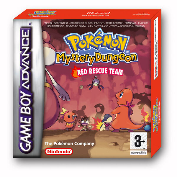 File:Box NL - Pokemon Mystery Dungeon Red Rescue Team.jpg