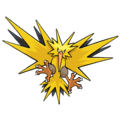 Zapdos - Pokemon Ranger Guardian Signs.png