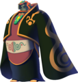 Ganondorf - The Legend of Zelda The Wind Waker HD.png